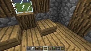 Minecraft Interior Design Minecraft Big House And Interior Design 1 2 Upsidedown Halfblocks