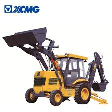 original loader original loader suppliers and manufacturers at