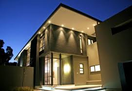 as seen on tv lights for house lighting unbelievable outdoor home lighting ideas picture concept
