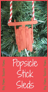18 best y popsicle stick stuff images on pinterest craft sticks