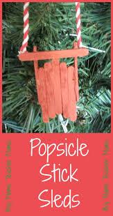 18 best y popsicle stick stuff images on pinterest craft sticks