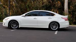 grey nissan altima black rims 2013 nissan altima rims u2013 nissan car