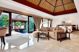 bali style home decor modern minimalist style house for sale in gotot subroto 1 denpasar