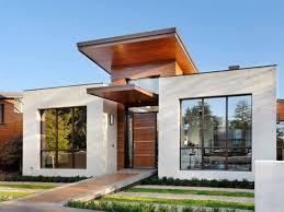 Urban Home Design | latest urban home design with minimalist style 4 home ideas