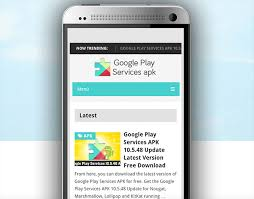 play service apk play service apk version free for all devices