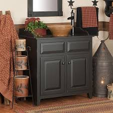 Chic Primitive Bathroom Vanity Fancy Small Bathroom Remodel Ideas