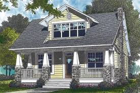 best craftsman house plans best craftsman ranch home plans house plan and ottoman