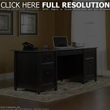 Home Office Desks Sale by Home Office Modern Executive Desk For Sale Furniture Ideas Office