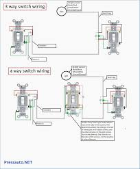 how to wire 3 lights to one switch diagram wiring diagram simonand