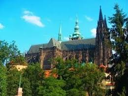 s pragu rob s prague and folk architecture tour all you need to