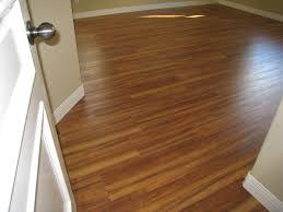 flooring service inland empire ca