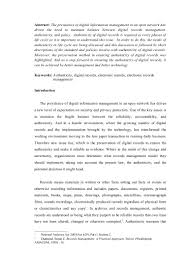 literature review research paper 100 years of solitude research