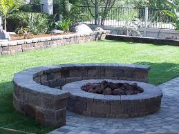 fire pit gallery photo gallery fire pit gallery