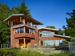 lakeside cottage house plans lake cottage house plans cabins southern living lakefront perfect