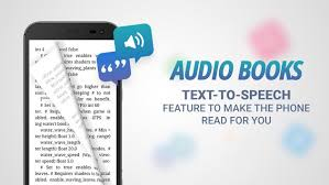ebook reader for android apk pdf ebook reader with text to speech zip opener for android