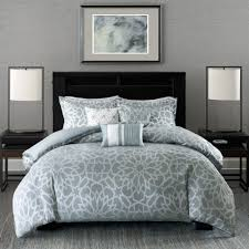 Bedroom Sets Kanes Bedroom Teal Bedding For Comfy Bed Grey And Aqua Bedding Teal