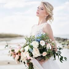 wedding dress cast cast away coastal wedding shoot in pastels hey wedding