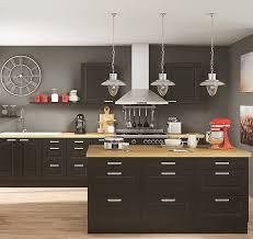 cuisines chez but ilot cuisine but intérieur intérieur minimaliste brainjobs us