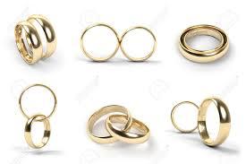 wedding ring engraving quotes wedding rings zales engraving services wedding ring engraving