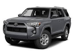 toyota car models 2014 used 2014 toyota values nadaguides