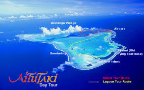 where is cook islands located on the world map location aretai villas top quality accommodation in aitutaki cook