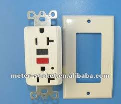 220v gfci receptacle 220v gfci receptacle suppliers and