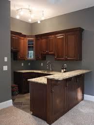 small basement kitchen ideas 40 best kitchen images on kitchen ideas home and kitchen