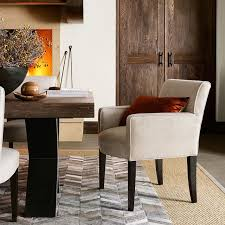 navarro extendable dining table williams sonoma