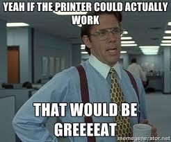 Broken Phone Meme - inspirational fice printer meme printer best the funny meme
