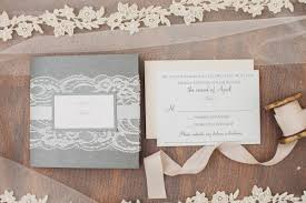 fairfax wedding invitations reviews for invitations
