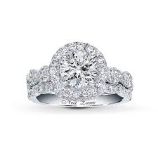 wedding rings jared fall in with these engagement rings from jared the galleria