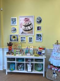 restaurant review nothing bundt cakes south tampa saves lives