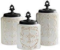 cheap kitchen canister sets set online shopping buy price tea coffee sugar canister set