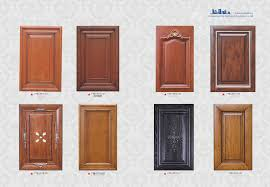 Paintable Kitchen Cabinet Doors Kitchen Cool Paintable Kitchen Cabinet Doors Design Decorating