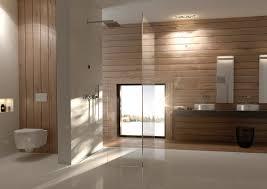 bathroom inspirations geberit uk