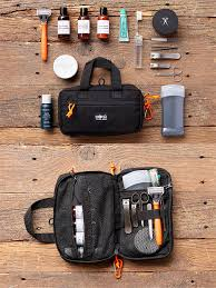 travel gear images These mil spec pouches will help you organize your everyday and jpg