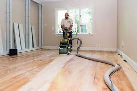 project hardwood floor refinishing in wilmington de