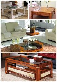 Traditional Coffee Table 20 Contemporary Coffee Tables Tips For Selecting Coffee Tables