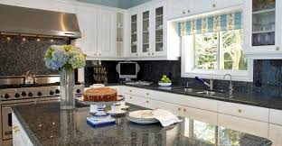 kitchen cabinet colors in 2021 kitchen cabinets kitchen cabinets 2021 home products