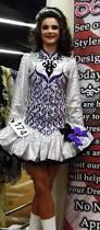 Irish Dance Costume Halloween Irish Dance Dress Bag U0027s Blinged Super Cute Dance