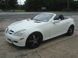 mercedes slk350 roadster mercedes slk350 roadster theft recovered salvage rebuildable
