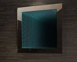 Bathroom Infinity Mirror 14 Best Infinity Mirrors Images On Pinterest Bathroom Mirrors