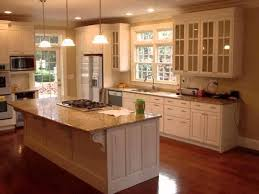 Kitchen Cabinets Refacing Cost Kitchen Cabinet Serenity Kitchen Cabinet Door Hinges Kitchen