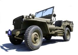 military jeep png alldata collision tech tips jeep bumper repairs