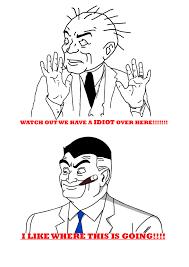 J Jonah Jameson Meme - t shirt j jonah jameson meme by soliter on deviantart