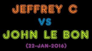 bio c bon siege january 2016 le bon