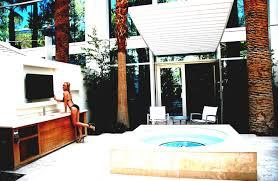 great pool cabana design ideas for contemporary mansion homelk com