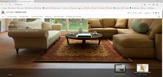 Homestyler Design Revit Recess Introduction To Autodesk Homestyler