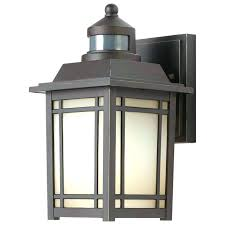 dusk to dawn light troubleshooting dusk to dawn outdoor wall light dusk to dawn outdoor ceiling light