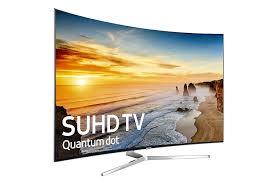 buying amazon black friday tv through app amazon com samsung un55ks9500 curved 55 inch 4k ultra hd smart
